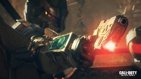 Call of Duty: Black Ops III - już graliśmy na targach E3 2015 w Los Angeles