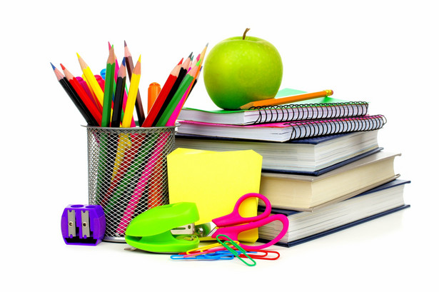Darmowe podręczniki do pierwszej klasy, które dostarczył szkołom resort edukacji po raz pierwszy w poprzednim roku szkolnym, mają co do zasady służyć dzieciom przez trzy lata.