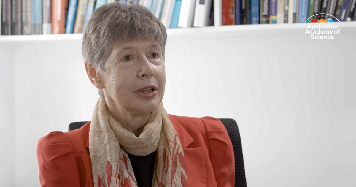 Lidia Morawska: kim jest Polka z listy 100 najbardziej wpływowych ...