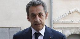 Były prezydent Francji postawiony w stan oskarżenia