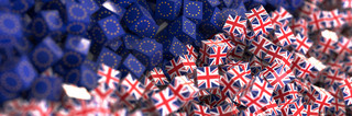 Brytyjski parlament odrzucił neutralną uchwałę rządu ws. brexitu. Podziały w Izbie Gmin nie maleją
