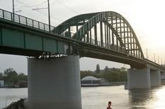 tramvajski most_070416_RAS foto Milan Ilic02
