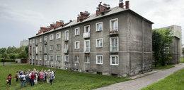 Miasto wykupi zakładowe mieszkania. Sukces lokatorów z Katowic