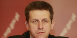 Szef klubu PSL o zatrzymanym marszałku: Powinien podać się do dymisji