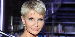 41-letnia Joanna Racewicz wygląda coraz młodziej