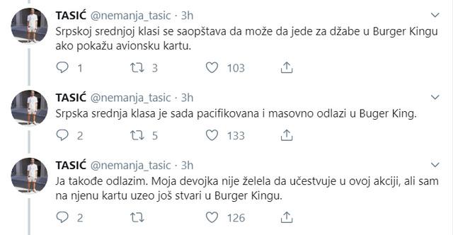 tasić 2