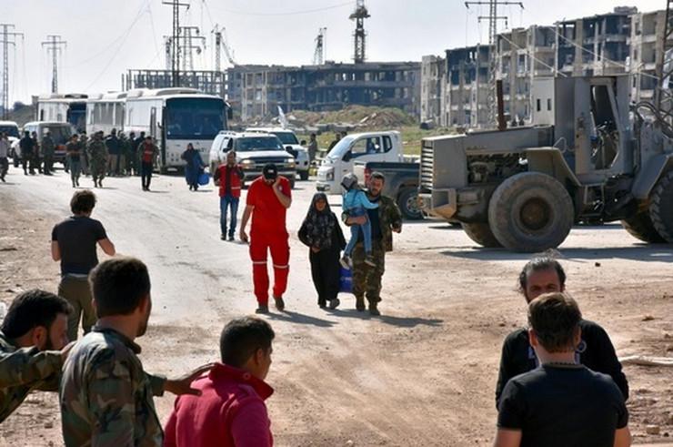 autobusi sirija epa