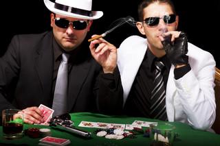 Gmina też musi przestrzegać ustawy o grach hazardowych