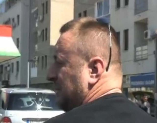 Dalibor Bogdanović