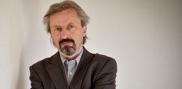 Prof. Rafał Chwedoruk: Rząd z poparciem PSL mało realny [WYWIAD]