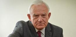 Były premier: PiS może sfałszować wybory prezydenckie
