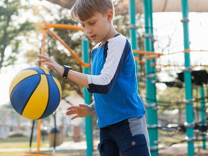 Kada je vaše dete spremno za sport i kako odabrati spor po njegovoj meri?