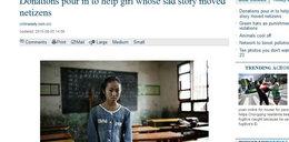 12-latka opisała tragiczną śmierć rodziców