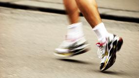 Czołowi biegacze zaatakują na torze Monza rekord świata w maratonie