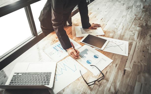 Szef PAIH podkreślił, że rekordowe wyniki w tworzeniu miejsc pracy dotyczą również aktywności polskich inwestorów działających na rynkach zagranicznych.