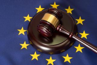 MSZ dało możliwość wyznaczenia obserwatorów rozmów kwalifikacyjnych z kandydatami na sędziego ETPC