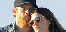 Dexter zszedł się z żoną. Dwa miesiące po rozwodzie