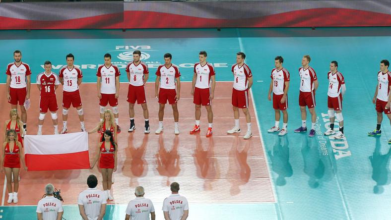 Biało-czerwoni fazę grupową czempionatu Starego Kontynentu zainaugurują 20 września meczem z Turcją, a później zagrają z Francją oraz Słowacją