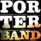 "John Porter - ""Electric (remastered)"""