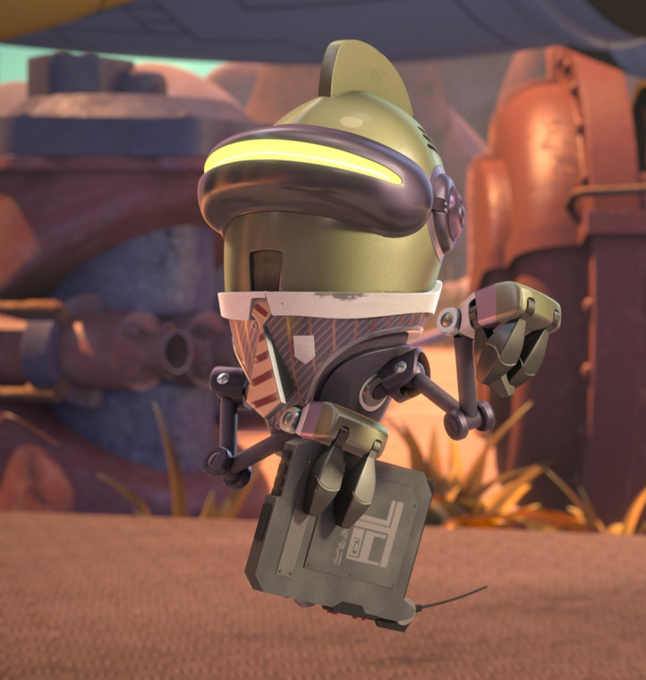 """""""Ratchet i Clank"""" na ekranie. O takim filmie marzyli sympatycy gier?"""