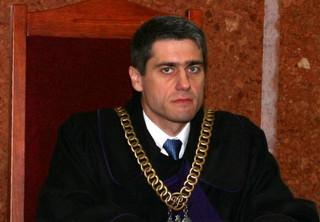 Paweł Hempel