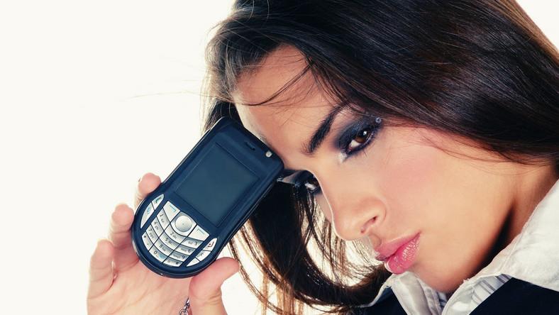 SMS-y dowodem zdrady małżeńskiej