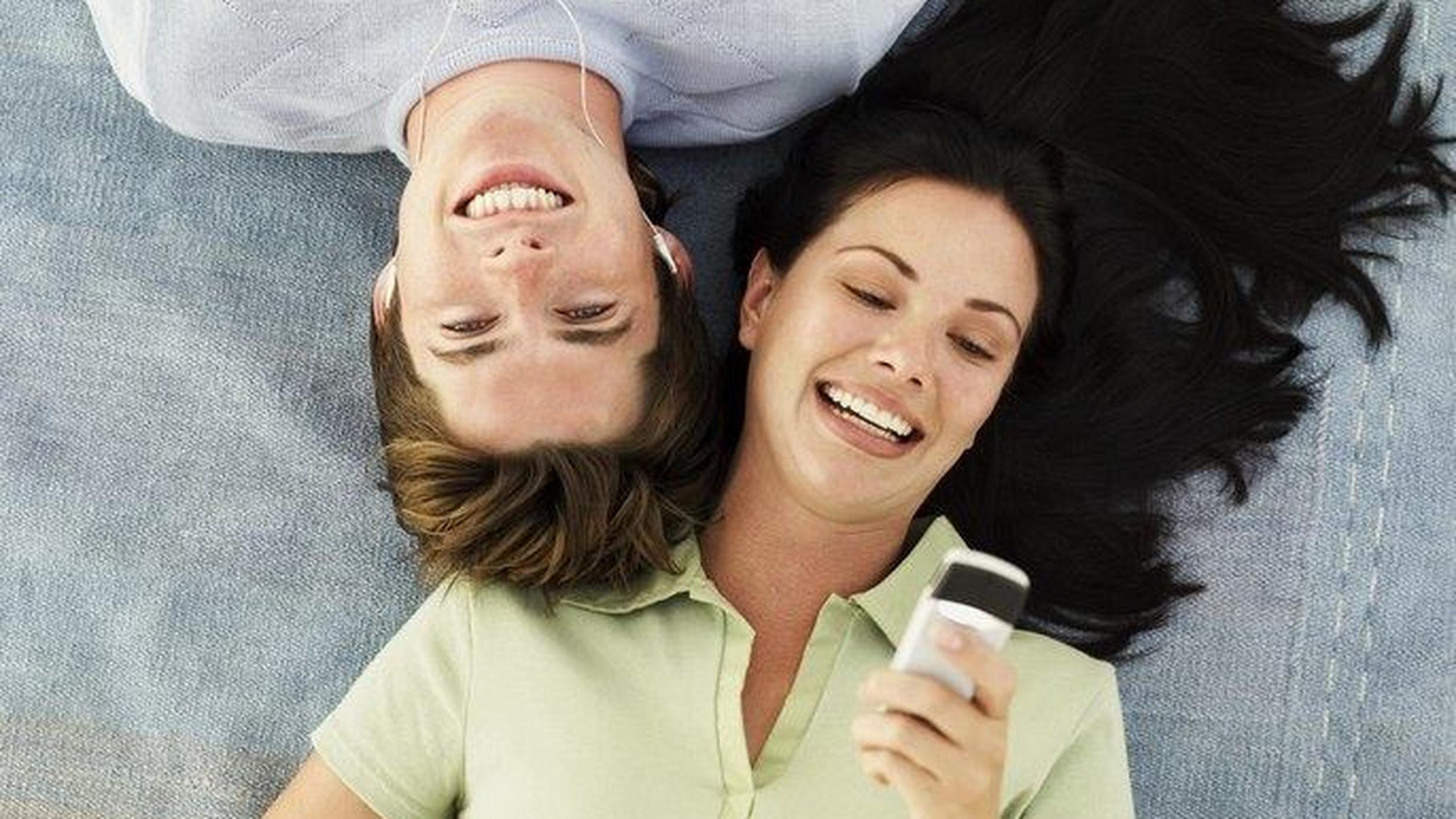 jaka jest twoja aplikacja randkowa randki czaty za darmo online