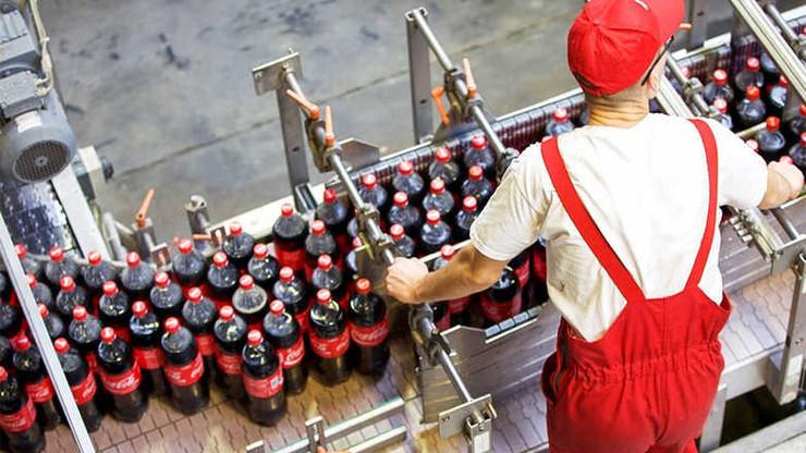 coca cola slika za native 1