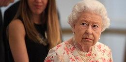 Służący okradł królową Elżbietę II. Spędzi 8 miesięcy w więzieniu