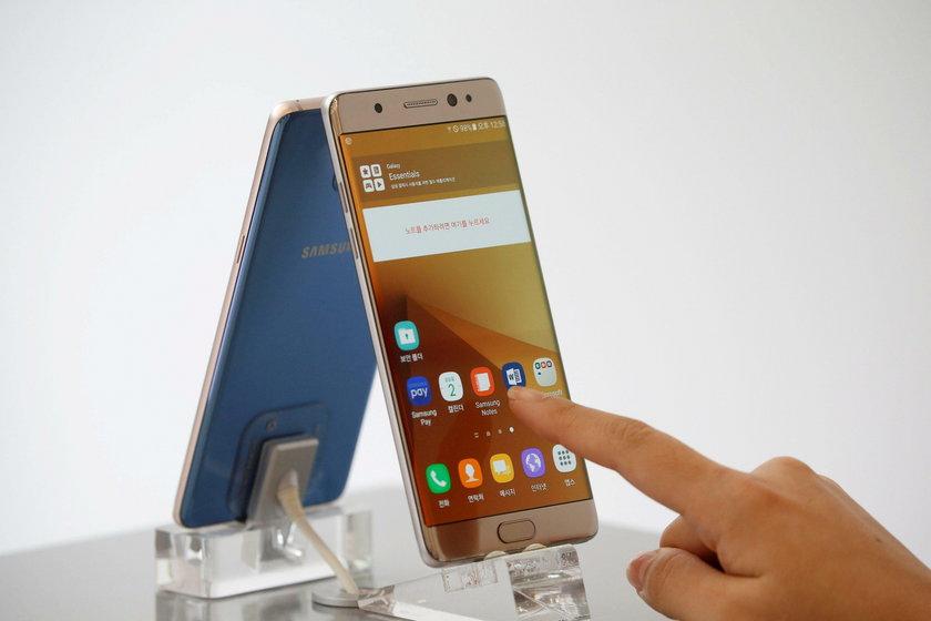 Hewlett - Packard kupuje Samsunga!