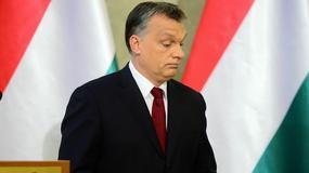"""Reszka w """"TP"""": Orban przynajmniej nie owija w bawełnę"""