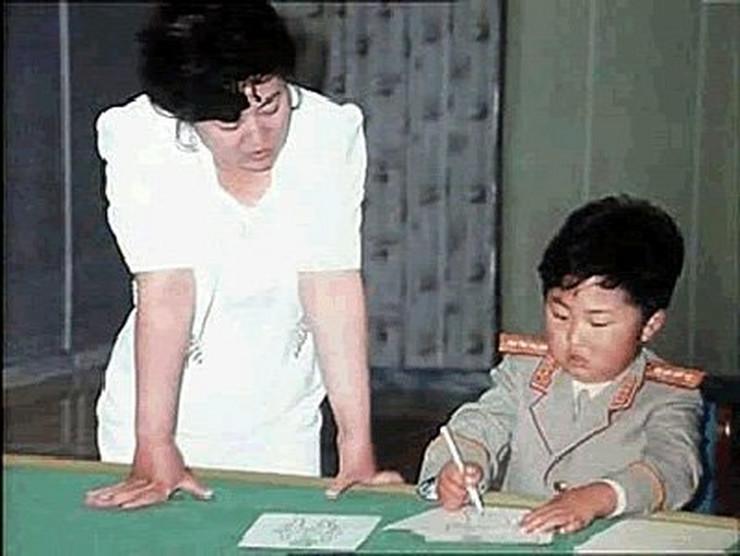 kim dzong un03 arhivska fotografija www.atimes.com Promo