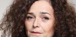 Aldona Toczek: można wybaczyć, zapomnieć nie wolno