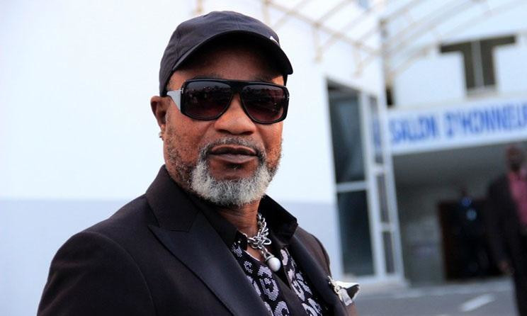 koffi olomide was accused of raping a young lady between 2002 and 2006 [MusicInAfrica.net]
