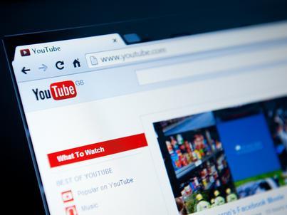 32 proc. wyświetleń e-sklepów i innych serwisów w Europie, dokonywanych jest przez osoby z zainstalowanymi adblockami