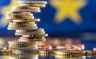 Szansa na dwa unijne budżety dla Polski [WYWIAD]
