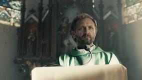 Dziś na Berlinale pokażą film Szumowskiej