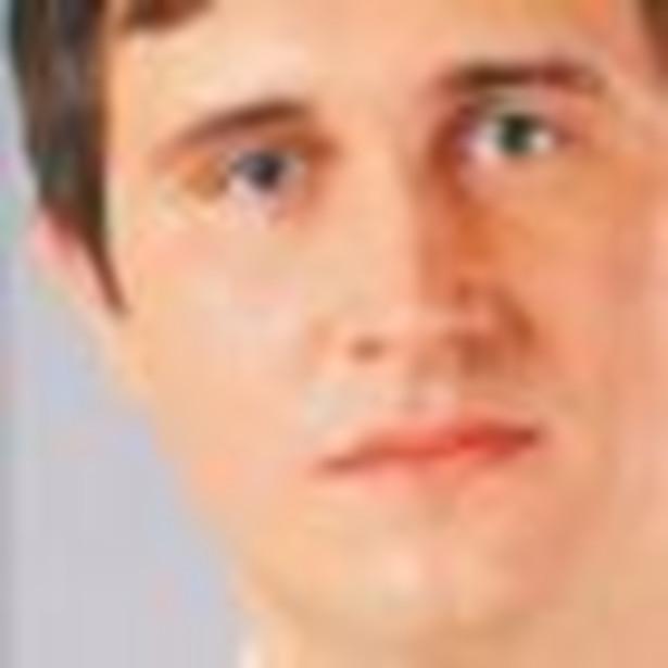 Tomasz Janaszczyk, radca prawny, wspólnik Kancelarii Piszcz i Wspólnicy