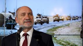 Onet24: szkolenia wojskowe znów w szkołach?