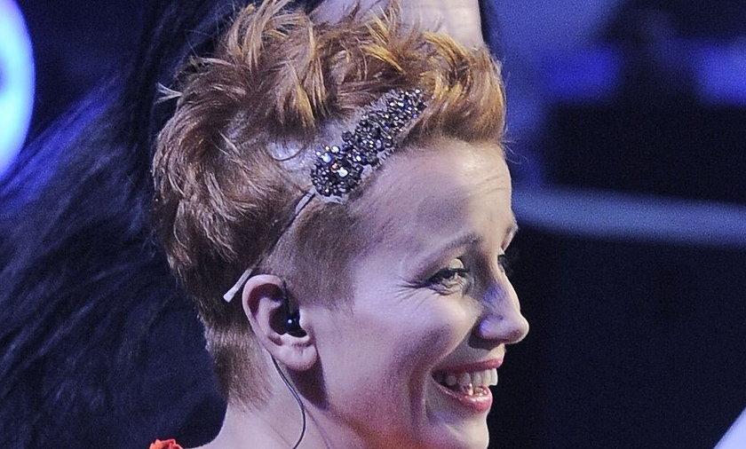 Katarzyna Kasia Zielińska