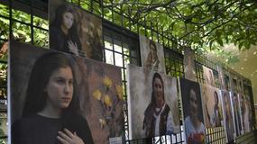 Polski Dzień Matki w Izmirze