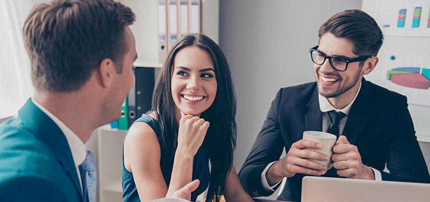 Czy kredytu na mieszkanie należy się bać?