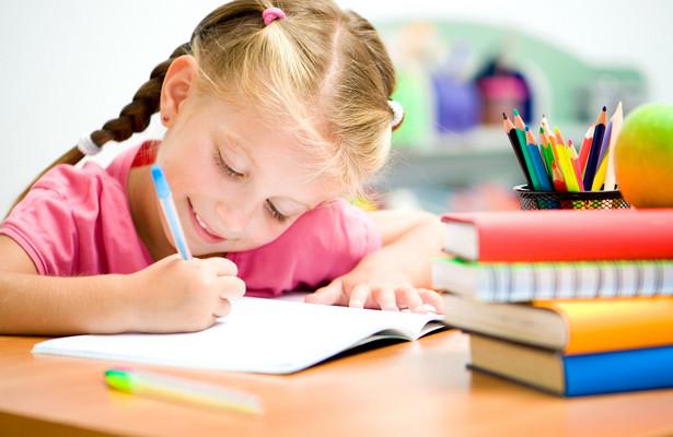 Za projekt e-podręczników odpowiada Ośrodek Rozwoju Edukacji.