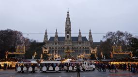Austria domaga się ograniczenia budżetu UE w związku z Brexitem