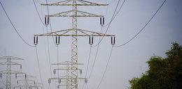Będzie mniej prądu. To decyzja PiS