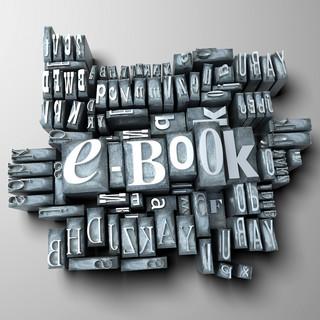 Wydawcy starają się rozruszać rynek e-booków