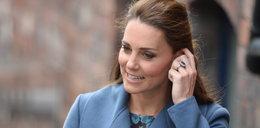 Księżna Kate jest nieodpowiedzialną matką?