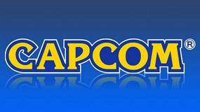 Capcom: 2 miliony albo nie powstanie sequel
