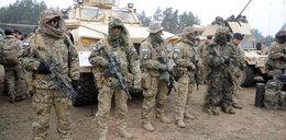 Gen Polko: W ostatnich latach MON zrobił wiele, by zniechęcić ochotników do wojska