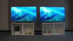Jak nie popełnić błędu przy zakupie telewizora?